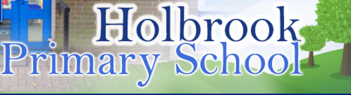 HolbrookBlogs