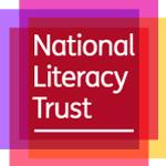 NLT_Logo_150