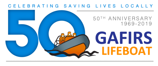 GAFIRS-50-Logo-1024x428