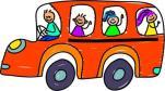 minibus-cartoon